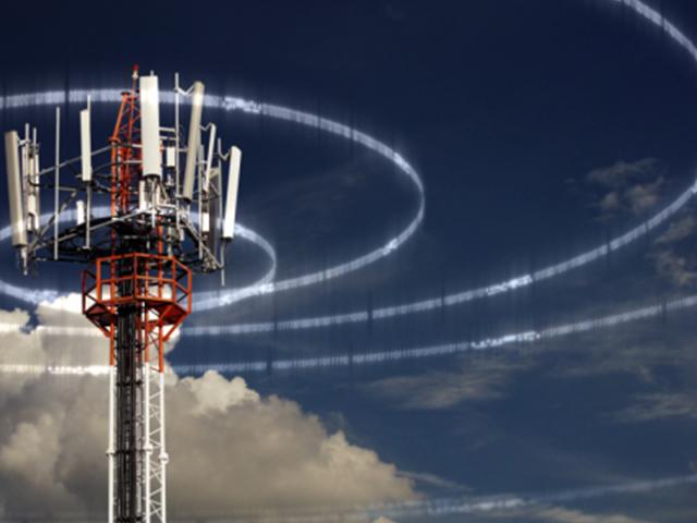 Telekommunications