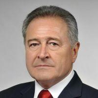 Milomir Gligorijević