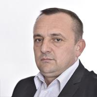 Ljubo Đurić