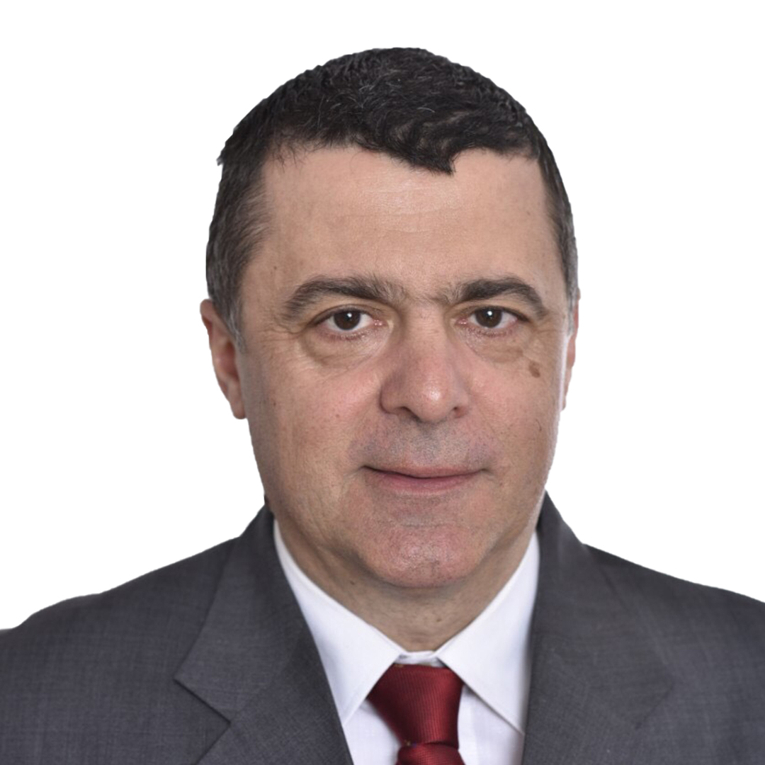 Goran Veselinović